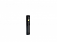 LED-Worklight Arbeisleuchte<br/>iW4R