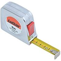 Lufkin-Rollbandmaß Ultralok<br/>Y 35/ 5mx19mm